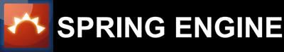 Spring RTS logo