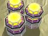 3rd LvL Nuclear Pant