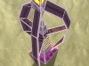1st LvL Wind Turbine