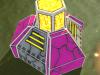 3rd LvL Metal Mining