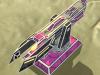 Illuminator  - 3rd LvL Turret