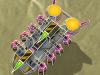 2nd LvL Constructor