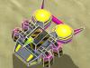 1st LvL Constructor