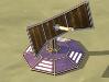 euf_radar