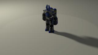 icu_commander