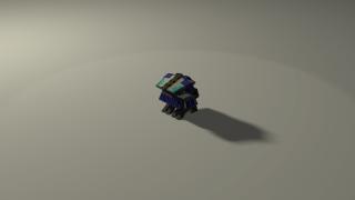 icu_robot_constr