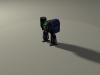 icu_krocker