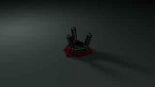fusion_base