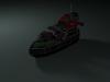 nfa_battleship1