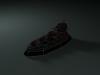 nfa_battleship2