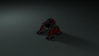 robot_advance