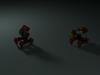 nfa_adv_constr_robot