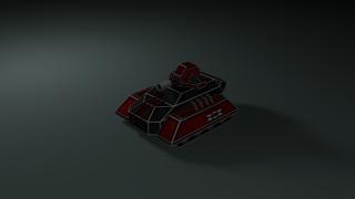 nfa_big_tank