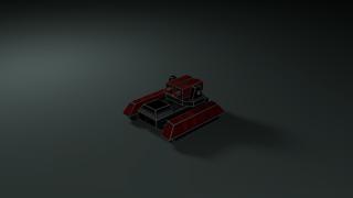 Rocket_artillery